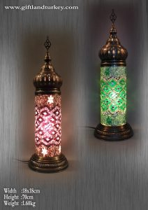 Mosaic table lamp mosaic turkish lamp turkish light floor lamp date ubat 8 2018 tags mosaic glass table lamp table lamp table lamps mozeypictures Image collections