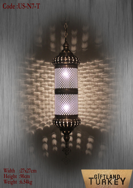 Hand blown glass pendant lamp shades turkish lightmosaic lamp hand blown glass pendant lamp shades audiocablefo