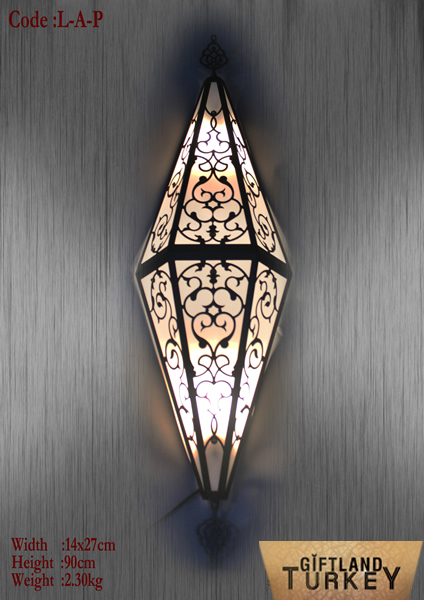 lampe middle eastern singles Every year, millions of people from all over the world flock to nevada with dreams of striking it rich what they might not know is that, while they're crowded around craps tables and.