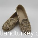 Turkish Shoes Manufacturers