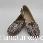 Turkey Istanbul Shoes