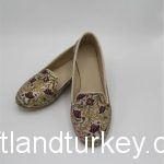 Turkish Design Shoes